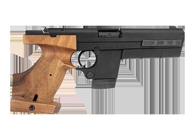 PSPC Haemmerli 280